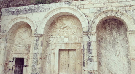 Pirkei Avos–Diversity in Judaism–Chapter 2, Mishna 1(b)