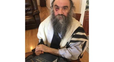 RAA/Igud HaRabbonim Condemns Alarming Rise in Assaults on Jews in NYC