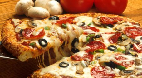 Mice & Vermin Shut Down Trendy Bklyn Pizzeria