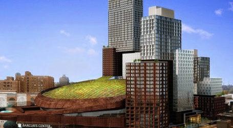 How Major NY Developer Forest City Ratner was Dismantled