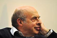 Natan Sharansky Has Given Me a Life-Changing Experience