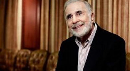 Carl Icahn Seals Deal to Sell Tropicana Entertainment Casinos for $1.85B