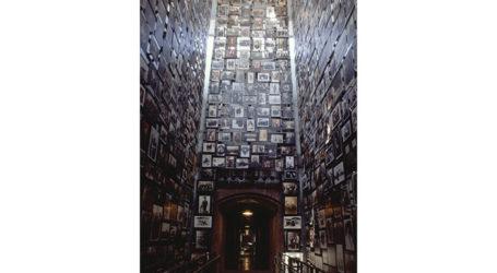 The US Holocaust Museum Vs. Elie Wiesel