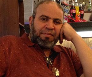 IPT Exclusive: Brooklyn Imam Advocates Violence Against Israel in Anti-Semitic Sermon