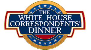 White House Correspondent's Dinner Reaches New Low