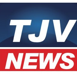 Latest News From Jewish Voice for 4/27/2018