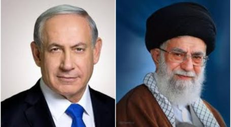 "Netanyahu Drops Bombshell News: Iran ""Lied Big Time"" About Nuclear Ambitions"
