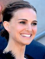 "Natalie Portman Snubs ""Jewish Nobel"" Prize Ceremony in Israel Over Her Contempt of Netanyahu"