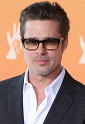 Brad Pitt Wanted to Kill Weinstein !