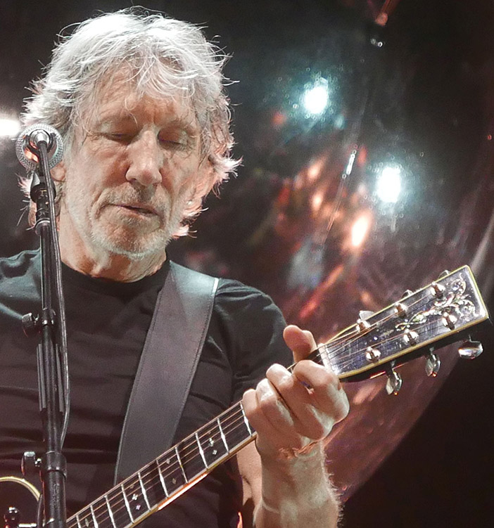 the atrocious side of roger waters documented the jewish voice. Black Bedroom Furniture Sets. Home Design Ideas