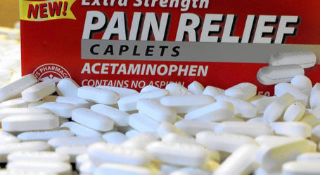 Prolonged Acetaminophen Use During Pregnancy Linked to ASD, ADHD Risk