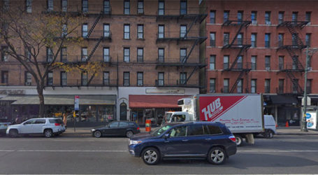 5 Major NY Retail Corridors See Rent Increases After a Year of Drops