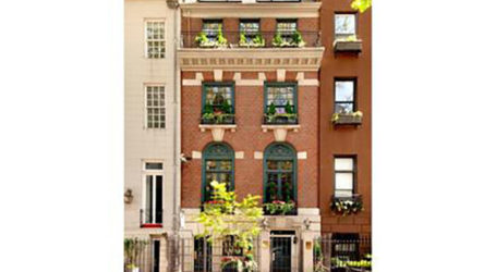 After 15-Years, Will Its $19.75M Listing Finally Sell the 'Versailles in Manhattan'?