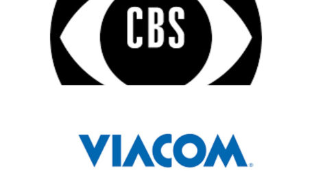 CBS-Viacom Merger Back on Track After Shari Redstone Concession
