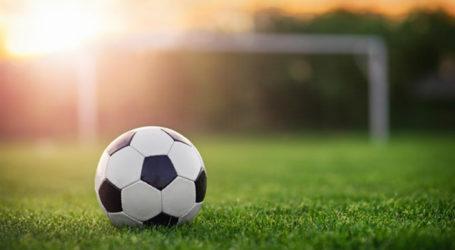 Albanians Convicted in Terror Plot on Israeli Soccer Team