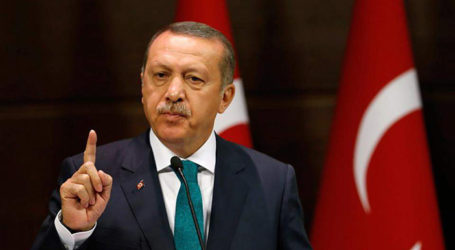 12 Reasons Turkey Should be Expelled from NATO