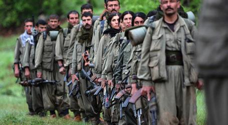 Erdogan Unhinged: Erratic Behavior Calls for Decisive Response