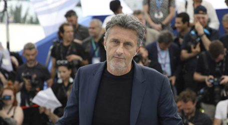 "Pawel Pawlikowski's film ""Cold War"" Set to be Serious Contender at Cannes Film Festival"