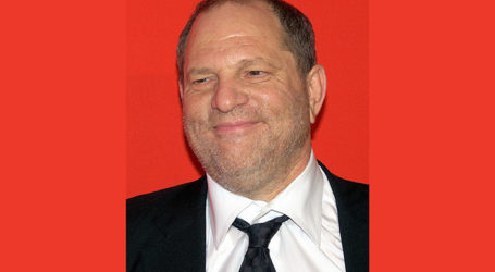 "Weinstein's Accusers to Face Him on Stand; Pundits Say ""Bad Behavior"" is Subject of Trial"