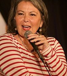ABC Axes Rosanne Reboot After Tweets Insulting Valerie Jarrett & Soros