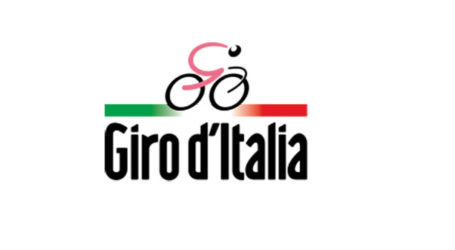 Defending  Giro d'Italia Champ Wins 1st Stage of Huge Race
