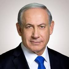 Benjamin Netanyahu: A Bold, Decisive and Courageous Leader of the State of Israel