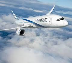 Is El Al Pulling a Scam on Customers?