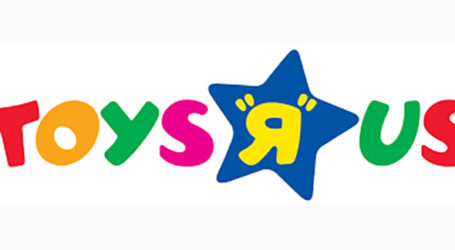 Toys R' Us is Gone, What Is Next for the Retail Space?