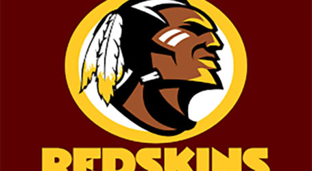 In Wake of Cheerleading Scandal, Is It Time for Daniel Snyder To Sell Redskins and Resign?