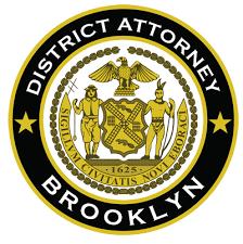 Judge Okays Family of Man Wrongfully Jailed for Killing Rabbi to Sue NYC