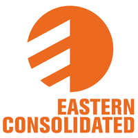 Eastern Consolidated to Permanently Close