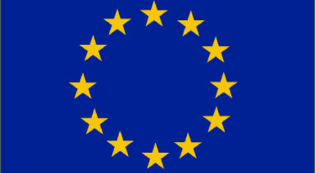 EU Ruling Could Change The Face Of The Internet