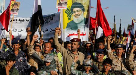 No More Social Media For Hezbollah