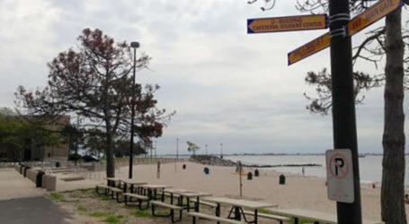 Councilman Chaim Deutsch to Host Gender-Segregated Beach Days