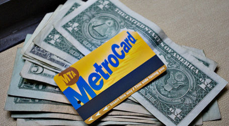 Low-Income NYers May Soon Receive Discounted MetroCards