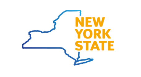 NY State Officials Salivate Over Internet Sales Tax Ruling
