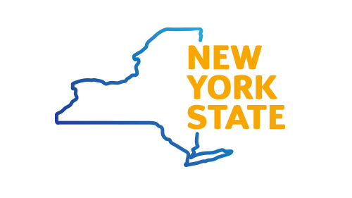 Nys Sales Tax >> Ny State Officials Salivate Over Internet Sales Tax Ruling The
