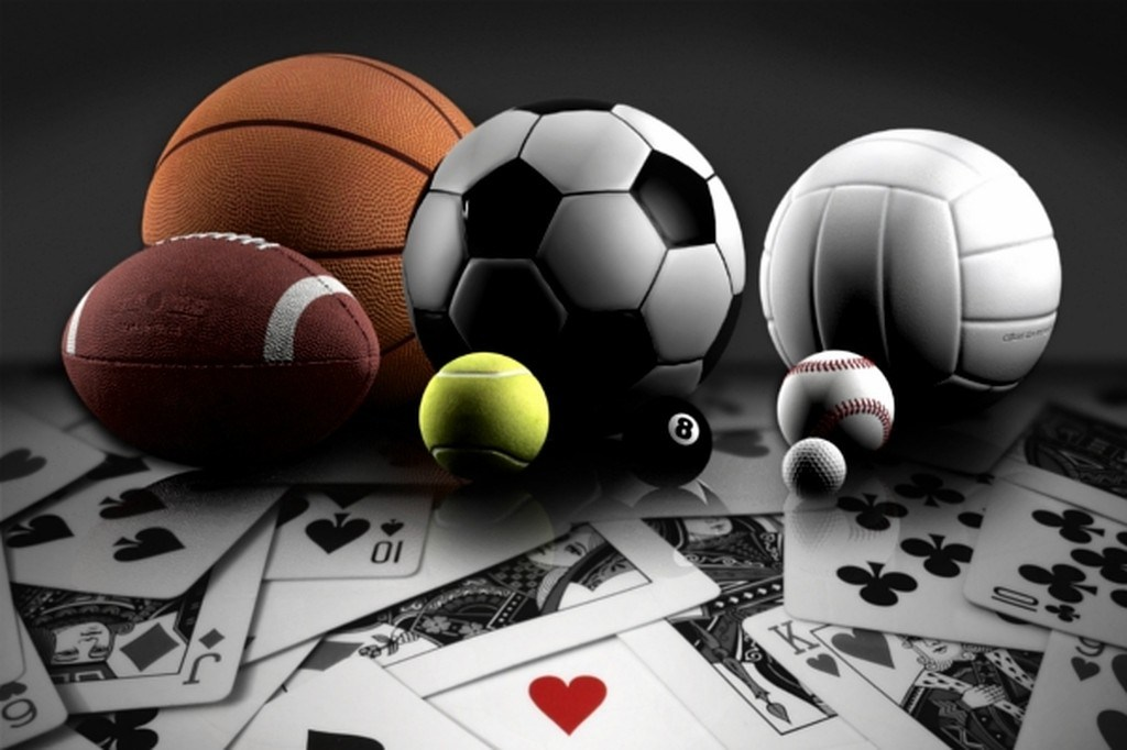 Image result for gambling sports betting