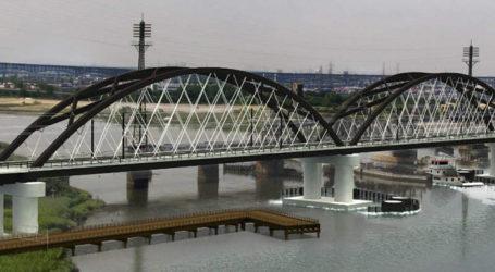 NJ Transit to Invest $600M in Portal Bridge Fund on Gateway Project