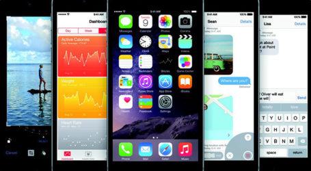 Apple to Ship Fewer New Phones; Many Remain Bullish on Company's Stock