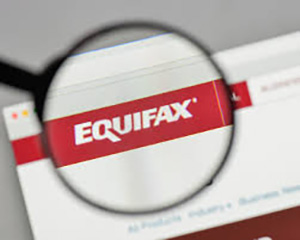 NYS to Require Credit Reporting Agencies to Register After Equifax Security Breach