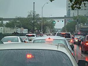 Gridlock to Worsen This Summer in NYC