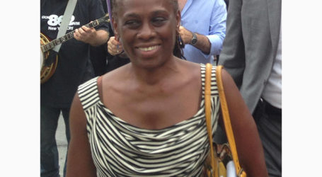 Possible Pay to Play in Chirlane McCray's Non-Profit; Gets Donors Doing City Biz