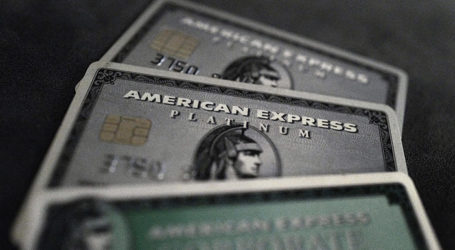 SCOTUS Rules in Favor of AMEX in Merchant Credit Card Case