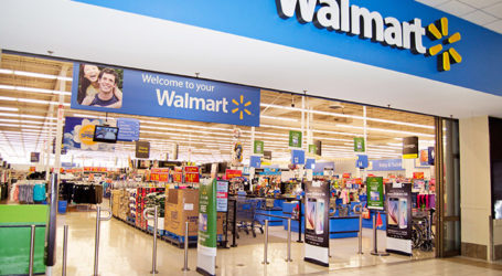 Walmart Pursues Court Order to Prevent Former Exec from Joining Amazon