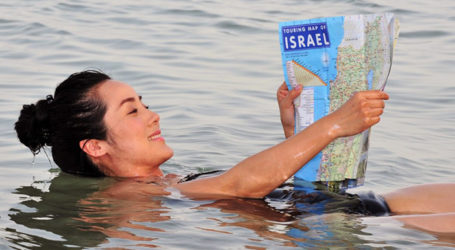 10 Essential Travel Tips to Make Your Stay in Israel Unforgettable