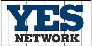 Will Yankees Take Control OF YES Network Again?