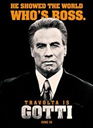 Gotti: A Movie Worth Doing Time For