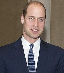 Israel Braces For Historic Prince William Visit