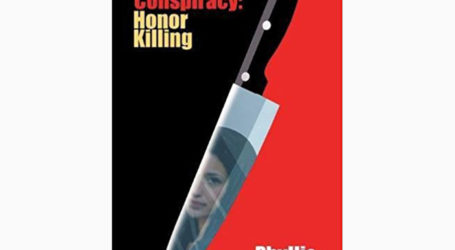Honor Killing & Islam – New Book Documents the Spread of a Vicious Practice